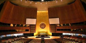 الشرق الأوسط: الكرسي الرسولي يشجّع على تعزيز الحوار المفتوح