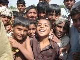باكستان: مبادرة الكاثوليك لمكافحة عمل القاصرين
