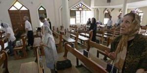 إنذار في كراتشي: متطرفو طالبان يقتلون المسيحيين