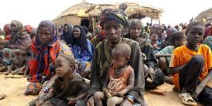 مالي: متمردون إسلاميون يزرعون الرعب في قلوب السكان