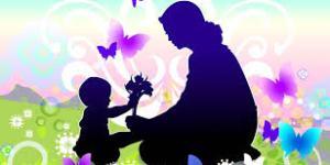 من دون الأمّهات، لا مستقبل للعالم