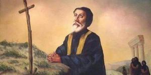 عيد مار مارون: القائد المُلهَم والمُلهِم