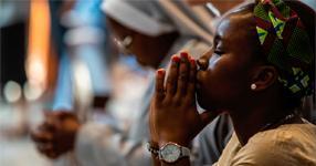 إن في الصلاة ربح عظيم