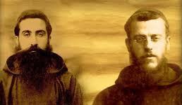 من هما الطوباويّان الجديدان توما صالح وليونار ملكي من لبنان