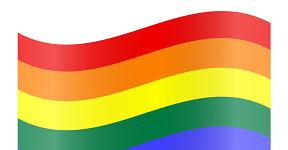 بين زواج المثليين والشيطان العقيم