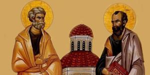 وحدة الكنائس: الشهادة الصحيحة والواضحة